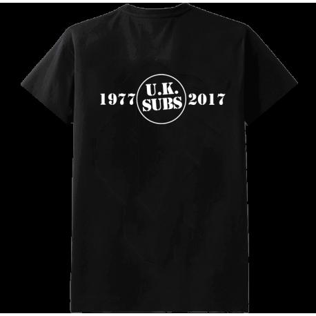 1977 Women's T-shirt