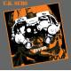 Ziezo LP (Black vinyl)