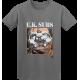 Ziezo T-shirt