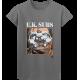 Ziezo Women's T-shirt