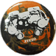 Ziezo button badge