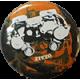 Ziezo button badge
