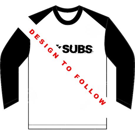 EP Campaign Exclusive Long Sleeve T-Shirt