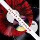 "EP Campaign 12"" Vinyl Bundle (splatter vinyl/black vinyl/CD"
