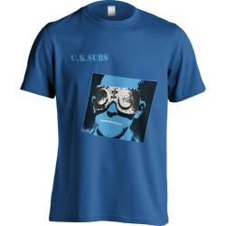 Another Kind Of Blues T-Shirt
