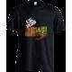 Stranglehold T-Shirt