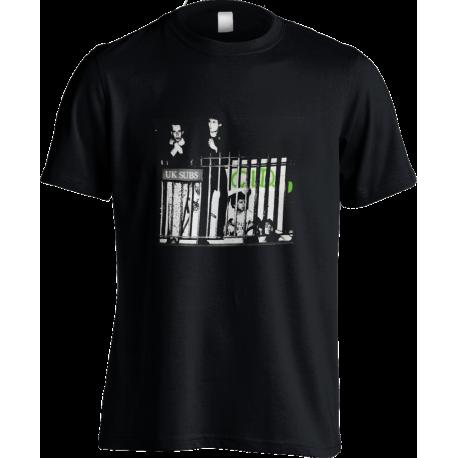 CID T-Shirt