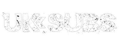 UK Subs Official Store